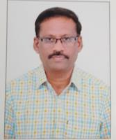 Dr. G. Karuna Sagar