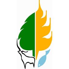 NAAS India